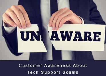 customer-awareness