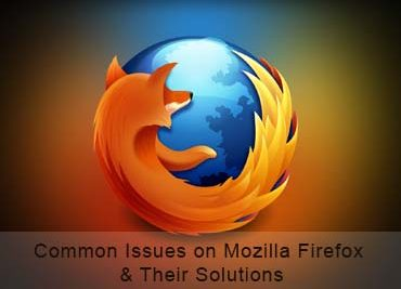 firefox-technical-support