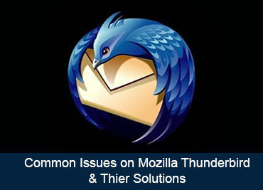 thunderbird-support